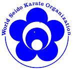 Seido Karate Whangarei